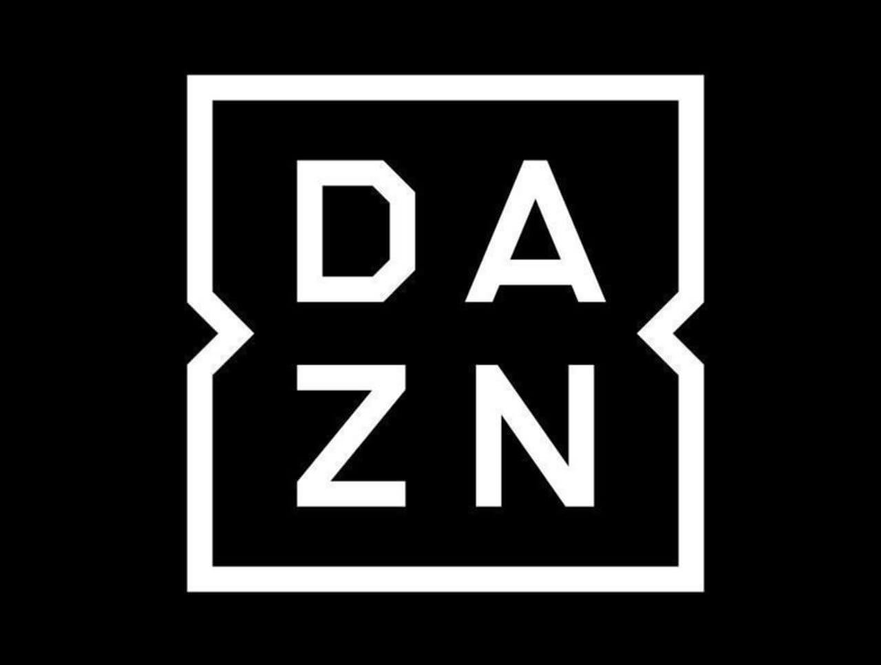 DAZN(ダ・ゾーン)の評判・口コミと料金まとめ!入会・加入方法も解説!