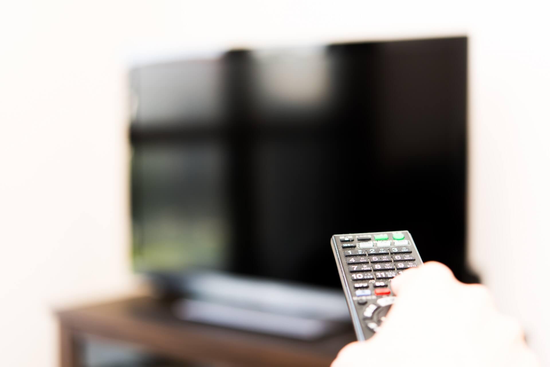 J SPORTSオンデマンドをテレビで見る方法・やり方まとめ!クロームキャストやFire TVで見られるのか解説!