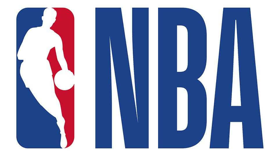 NBA 2018-19シーズンの試合中継を見る方法・放送予定と日程まとめ!
