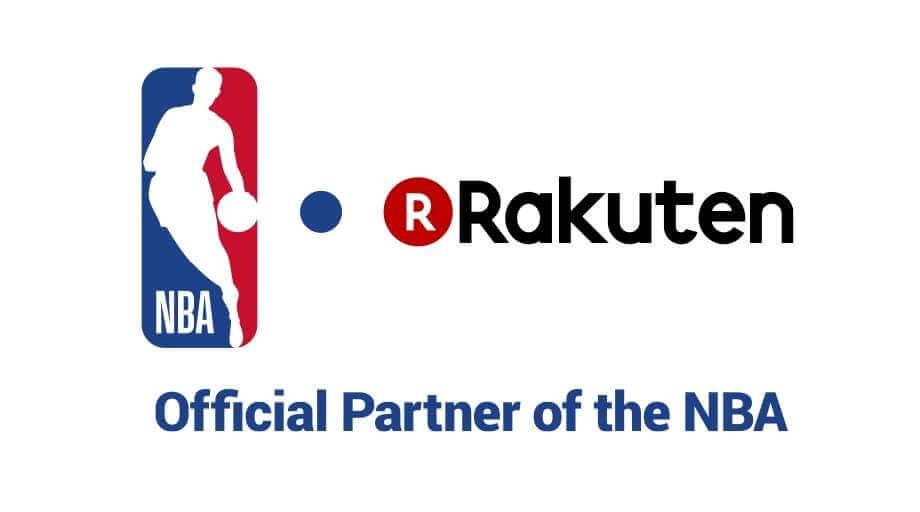 NBA見るなら楽天TV!「Rakuten NBA Special」の料金・評判まとめ!31日間無料キャンペーン実施中!