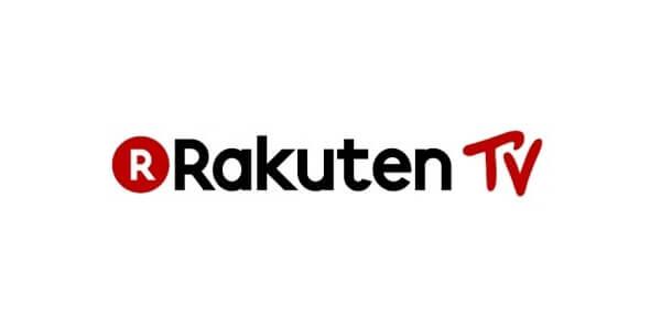 Rakuten TV(楽天TV)の評判・口コミと料金まとめ!入会・加入方法も解説!