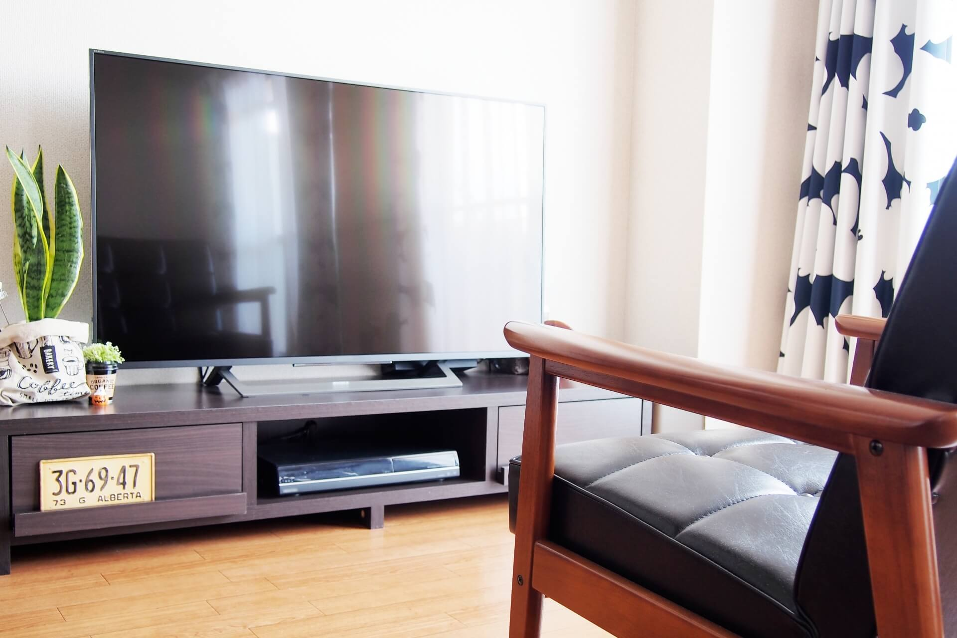 Hulu(フールー)をテレビで見る方法まとめ!Fire TVやクロームキャストで見られるか解説!