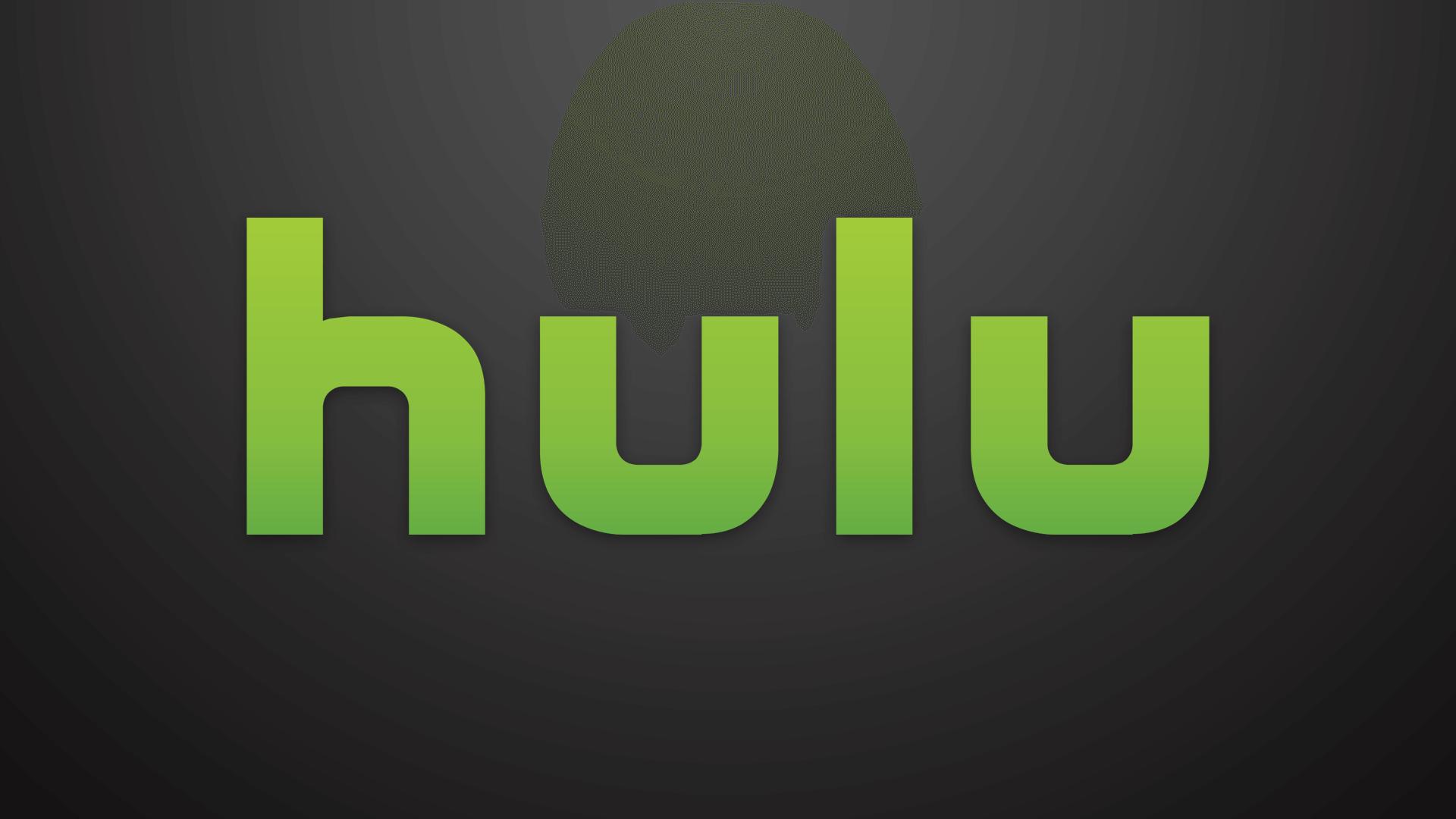 【2018年版】Huluで巨人の主催全試合を生中継!放送の見方・料金・テレビで見る方法まとめ!