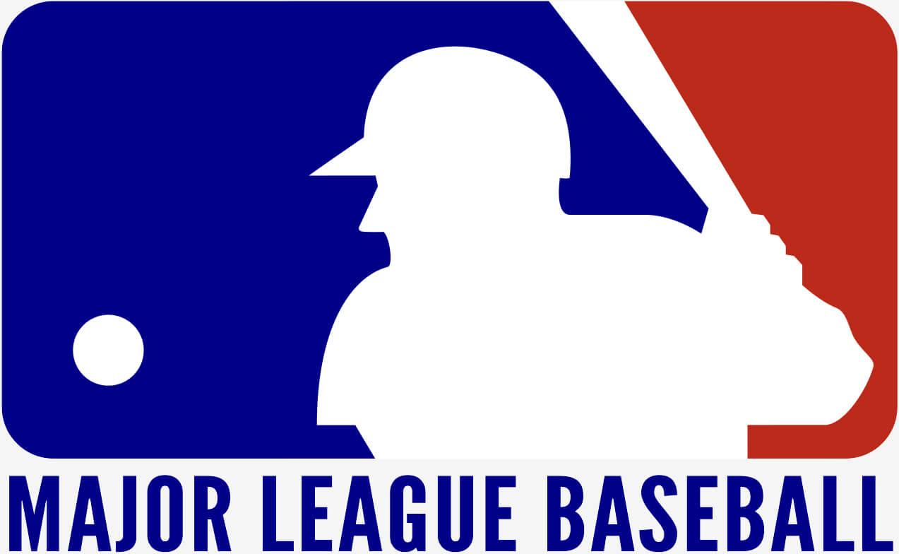 【2018年版】MLB(メジャーリーグ)の試合中継を見る方法・放送予定まとめ!
